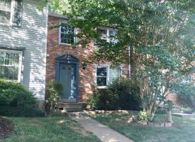 Primary image of 11504 Ivy Bush Court