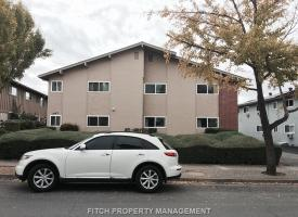 Primary image of 1663 Ontario Dr, Apartment 5, Sunnyvale, CA 94087