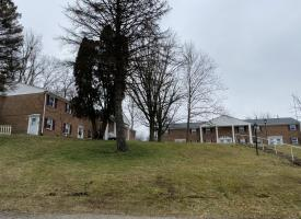 Primary image of 5253  Boy Scout Rd