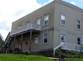 Primary image of 517 Holmes Street - Top Unit