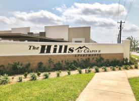 Primary image of 807 Cathedral Hills Apt 4