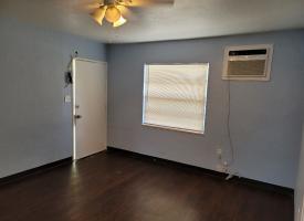 Primary image of 9802 N 11th St APT B Tampa, FL 33612