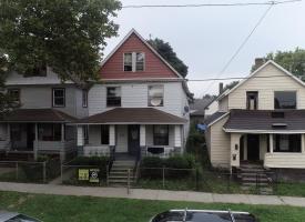 Primary image of 3109 Walton Avenue #Down