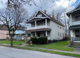 Primary image of 3724 West 13th Street #Down