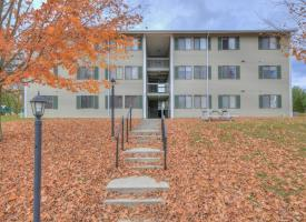 Primary image of 960 Life Drive, Apartment 23
