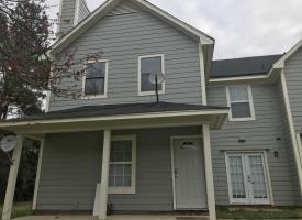 Primary image of 4313 Presley Ct, Unit A