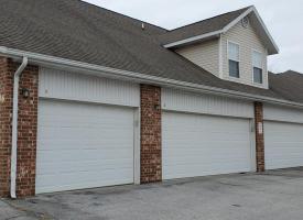 Primary image of 1406 Frosty Drive Apt 1, Ozark, MO 65721