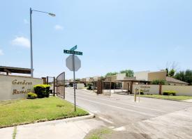 Primary image of 2107 Garden Ridge Dr. Apt 3