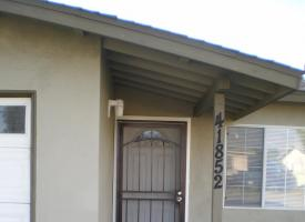 Primary image of 41852 Acacia Ave.