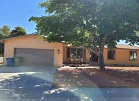 Primary image of 1651 Mountain View Ct