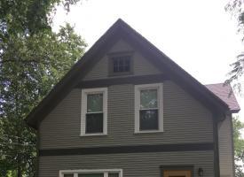 Primary image of 1307 E Mifflin St #2
