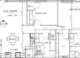 Primary image of 535 Linden Dr J, Lomira, WI 53048