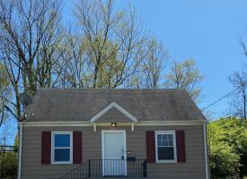 Primary image of 1734 Ashbrook Dr