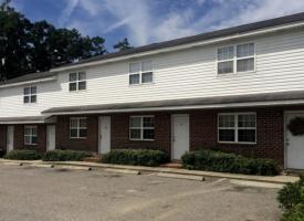Primary image of 980 Pine Street, Apartment 24