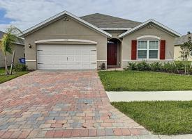 Primary image of 10531 Canal Brook Lane