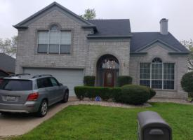 Primary image of 600 Nightshade DR