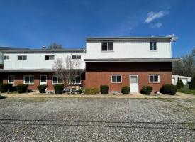 Primary image of 5885 Youngstown Hubbard Rd., Unit 6