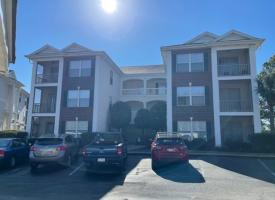 Primary image of 472 River Oaks Drive unit 65A