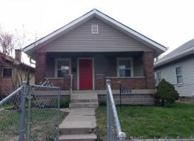 Primary image of 422 N Alton Avenue