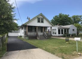 Primary image of 4686 East 144th Street