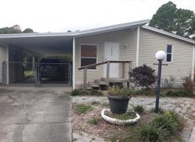 Primary image of 1637 Ridge Drive