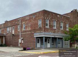 Primary image of 603 Court Street Apartment 2