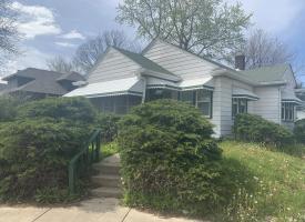 Primary image of 1502 Edgemont Ave