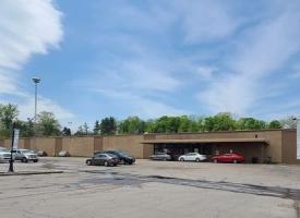 Primary image of 9651 Hamilton Ave
