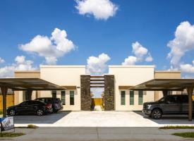 Primary image of 3417 Golden Nugget Dr