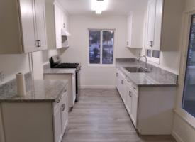 Primary image of 6061 Cahuenga #1