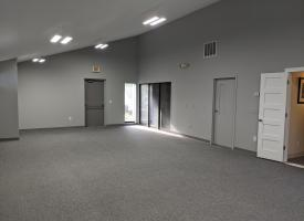 Primary image of 308 S State St Suite 202