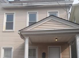 Primary image of 1751 Oliver St