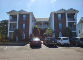 Primary image of 488 River Oaks Drive S 61N