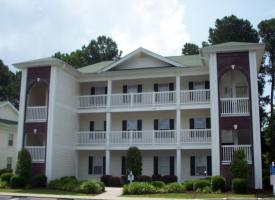 Primary image of 1238 River Oaks Dr 19D