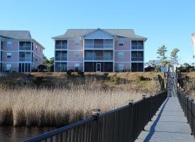 Primary image of 610 Waterway Village Blvd. 26-F