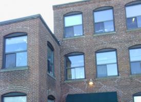 Primary image of 103 Roxbury Street