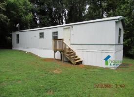 Primary image of 145 Duncanwood Drive