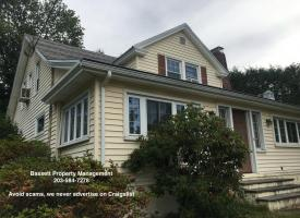 Primary image of 3320 Dixwell Ave - Main House