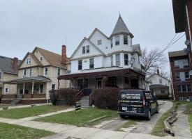 Primary image of 3314 Archwood Avenue #02