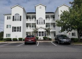 Primary image of 1505 Lantern Rest Rd #103