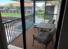 Primary image of 808 Cape Coral PKY 202