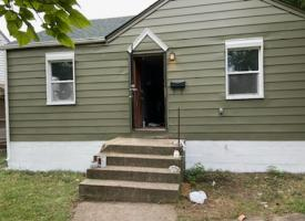 Primary image of 2366 Tennessee St