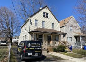 Primary image of 2196 West 85th Street #Down