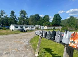 Primary image of 1505 Bellows Falls Rd
