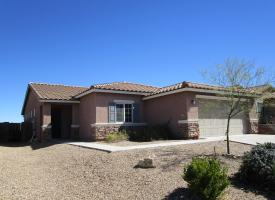 Primary image of 17161 S Mesa Shadows Dr