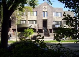 Primary image of 321 Wisconsin Avenue #3