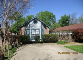 Primary image of 11229 Golden Triangle Cir