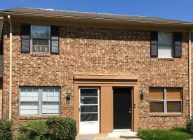 Primary image of 3923 Colony Square Unit H