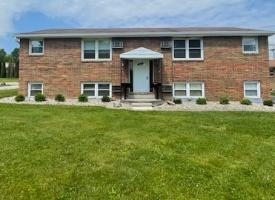 Primary image of 402 Caroline Ave. Unit 12