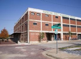 Primary image of 201 S. Calhoun St. # 301